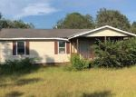 Foreclosed Home en HICKORY GROVE CHURCH RD, Sparta, GA - 31087