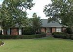 Foreclosed Home in MITCHELL DR, Vidalia, GA - 30474