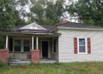 Foreclosed Home in POPLAR ST, Great Falls, SC - 29055