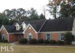 Foreclosed Home en WHITNEY LN, Mcdonough, GA - 30253