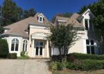 Foreclosed Home en RIVER FALLS CT, Roswell, GA - 30076