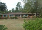 Foreclosed Home in SUMTER HWY, Bishopville, SC - 29010