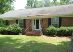 Foreclosed Home in OKLAHOMA DR, Darlington, SC - 29532
