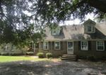 Foreclosed Home in PLEASANT HILL DR, Hemingway, SC - 29554