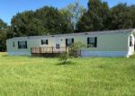 Foreclosed Home in CYCLONE DR, Santee, SC - 29142