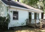 Foreclosed Home in PRIDMORE ST, Laurens, SC - 29360