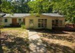 Foreclosed Home in OLD WINNSBORO RD, Great Falls, SC - 29055