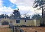 Foreclosed Home in LEONARD LN, Elgin, SC - 29045
