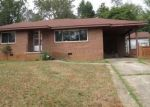 Foreclosed Home in PLUM ST, Madison, GA - 30650