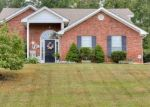 Foreclosed Home in MONROE ST, Grovetown, GA - 30813