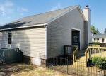 Foreclosed Home in BILL WILLIAMSON CT, Lexington, SC - 29073