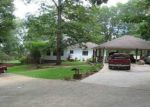 Foreclosed Home in DAMASCUS RD, Homer, GA - 30547