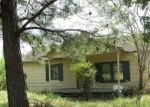 Foreclosed Home in GRASSY ISLAND RD, Mount Gilead, NC - 27306