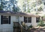 Foreclosed Home en YONAH POST RD, Alto, GA - 30510