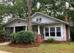 Foreclosed Home in S YORK ST, Lancaster, SC - 29720
