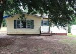 Foreclosed Home in MOORE ST, Wadesboro, NC - 28170