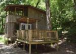 Foreclosed Home en JOE DAVIS RD, Tiger, GA - 30576