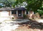 Foreclosed Home in ANDERSON AVE, Thomson, GA - 30824