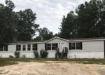 Foreclosed Home in MICHAEL MAYZCK RD, Ellerbe, NC - 28338
