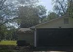 Foreclosed Home en COCHISE TRL SE, Conyers, GA - 30094