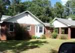 Foreclosed Home in VALLEY TRL, Covington, GA - 30014