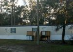 Foreclosed Home in SEASHORE HILLS RD SW, Supply, NC - 28462