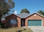 Foreclosed Home en GOSHEN RD, Augusta, GA - 30906