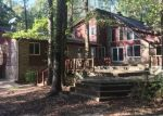 Foreclosed Home in CHOTA DR, Clarks Hill, SC - 29821