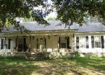 Foreclosed Home en HOLLIS RD, Roberta, GA - 31078