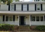 Foreclosed Home in ELM ST, Prosperity, SC - 29127