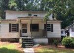 Foreclosed Home in WILEY ST, Walterboro, SC - 29488