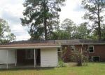 Foreclosed Home in ALEXANDER AVE, Lyons, GA - 30436