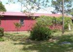 Foreclosed Home in BATES RD, Cochran, GA - 31014