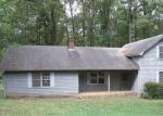 Foreclosed Home en RIDGEWAY CIR, Cornelia, GA - 30531