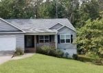 Foreclosed Home en HUMMINGBIRD CT, Clarkesville, GA - 30523