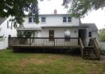 Foreclosed Home en DRISCOLL AVE, Woodbury, NJ - 08096
