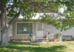 Foreclosed Home en S 16TH ST, Worland, WY - 82401