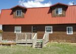 Foreclosed Home in OAK ST, La Barge, WY - 83123