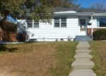 Foreclosed Home en ANDOVER DR, Cheyenne, WY - 82001
