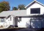 Foreclosed Home en E 25TH AVE, Torrington, WY - 82240
