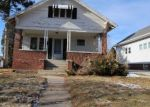 Foreclosed Home en S 9TH ST, Sheboygan, WI - 53081