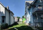Foreclosed Home en S 20TH ST, Milwaukee, WI - 53204