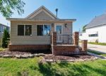 Foreclosed Home in INDIANA AVE, Fond Du Lac, WI - 54937