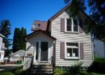 Foreclosed Home in E 12TH ST, Fond Du Lac, WI - 54935