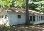 Foreclosed Home en 2 3/4 ST, Turtle Lake, WI - 54889