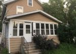 Foreclosed Home in N MAIN ST, Fort Atkinson, WI - 53538