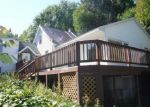 Foreclosed Home en W CENTER DR, Hurley, WI - 54534