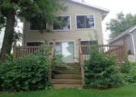 Foreclosed Home in MADISON ST, Beaver Dam, WI - 53916