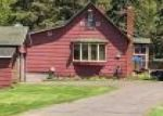 Foreclosed Home en 20TH AVE W, Ashland, WI - 54806