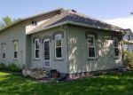 Foreclosed Home in UTAH ST, Watertown, WI - 53094